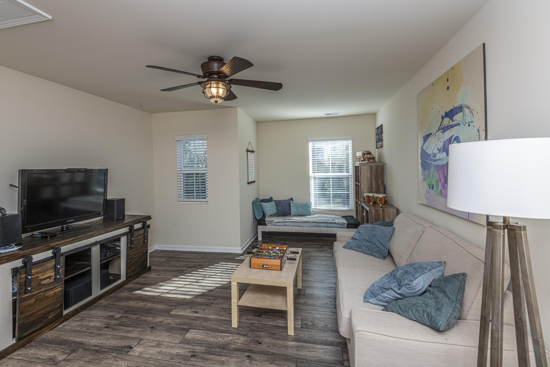 Tupelo Homes For Sale - 3869 Hanoverian, Mount Pleasant, SC - 25