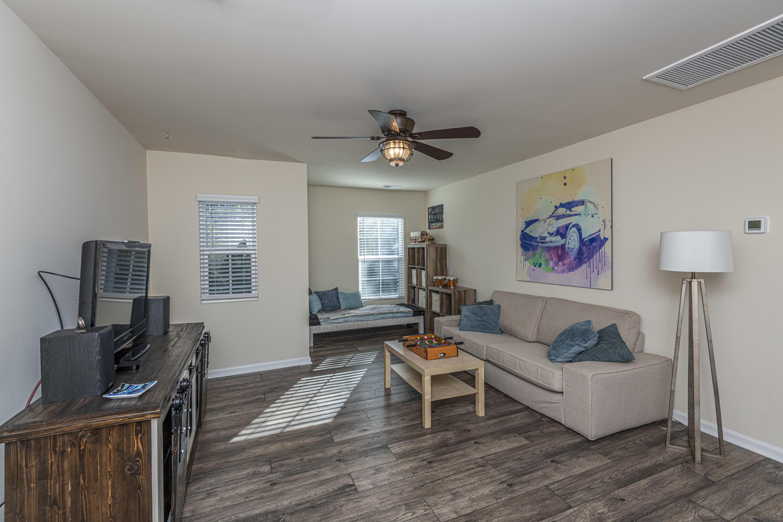 Tupelo Homes For Sale - 3869 Hanoverian, Mount Pleasant, SC - 35