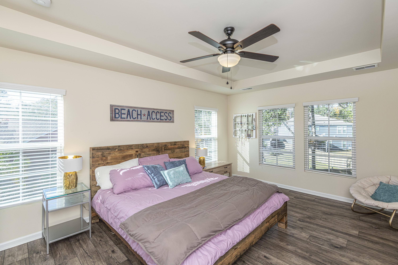 Tupelo Homes For Sale - 3869 Hanoverian, Mount Pleasant, SC - 24