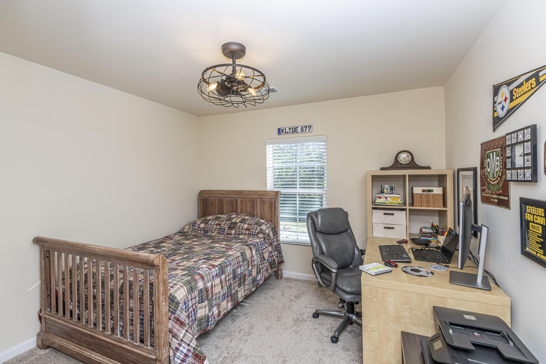 Tupelo Homes For Sale - 3869 Hanoverian, Mount Pleasant, SC - 18