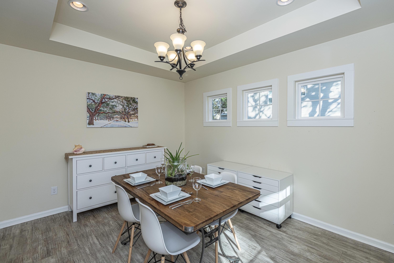 Tupelo Homes For Sale - 3869 Hanoverian, Mount Pleasant, SC - 22