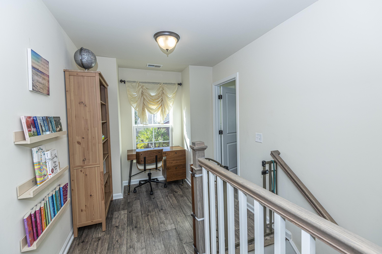 Tupelo Homes For Sale - 3869 Hanoverian, Mount Pleasant, SC - 37