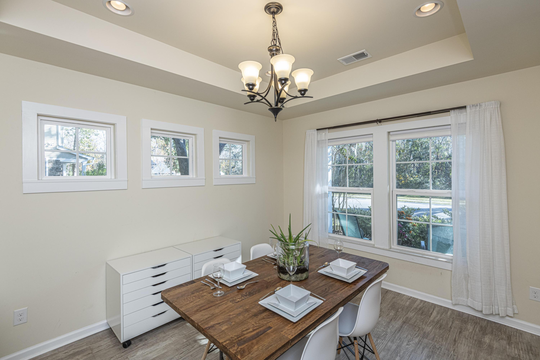 Tupelo Homes For Sale - 3869 Hanoverian, Mount Pleasant, SC - 5