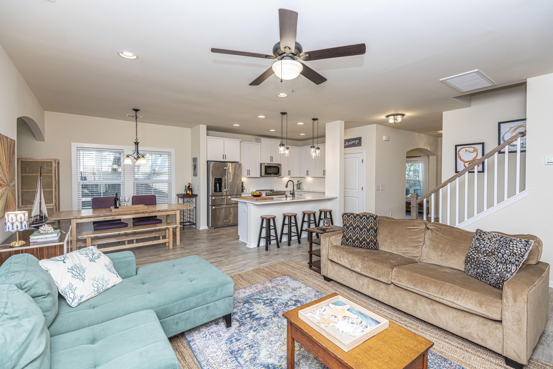 Tupelo Homes For Sale - 3869 Hanoverian, Mount Pleasant, SC - 42