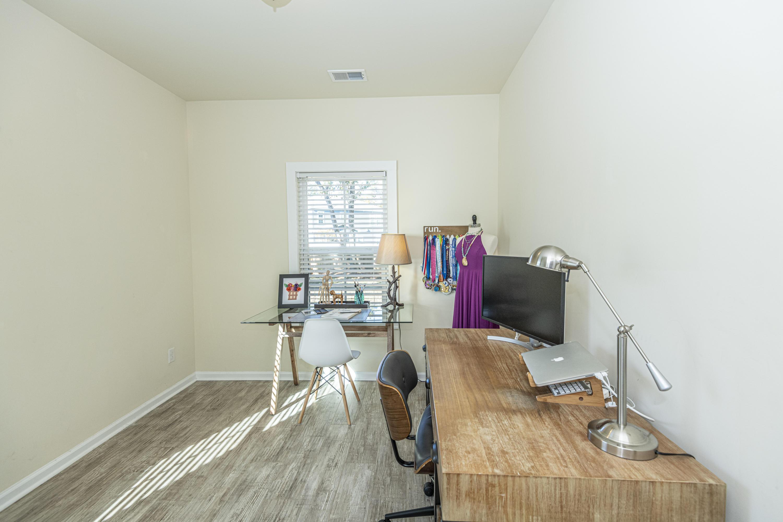 Tupelo Homes For Sale - 3869 Hanoverian, Mount Pleasant, SC - 32