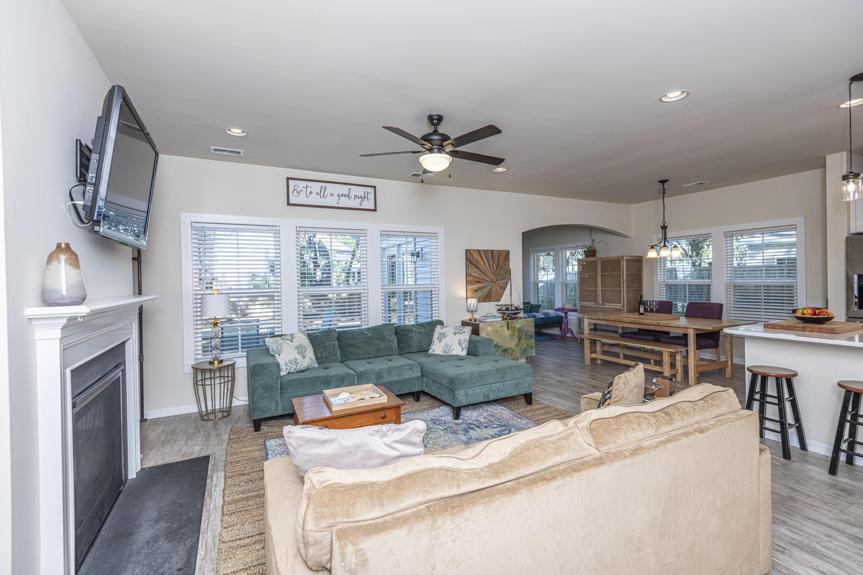 Tupelo Homes For Sale - 3869 Hanoverian, Mount Pleasant, SC - 40