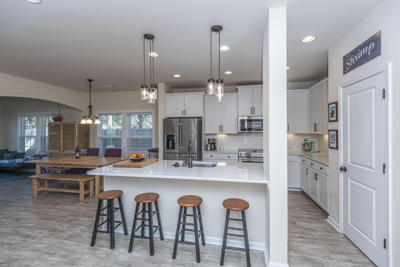 Tupelo Homes For Sale - 3869 Hanoverian, Mount Pleasant, SC - 3