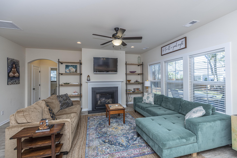 Tupelo Homes For Sale - 3869 Hanoverian, Mount Pleasant, SC - 28