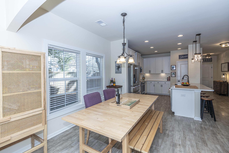 Tupelo Homes For Sale - 3869 Hanoverian, Mount Pleasant, SC - 21