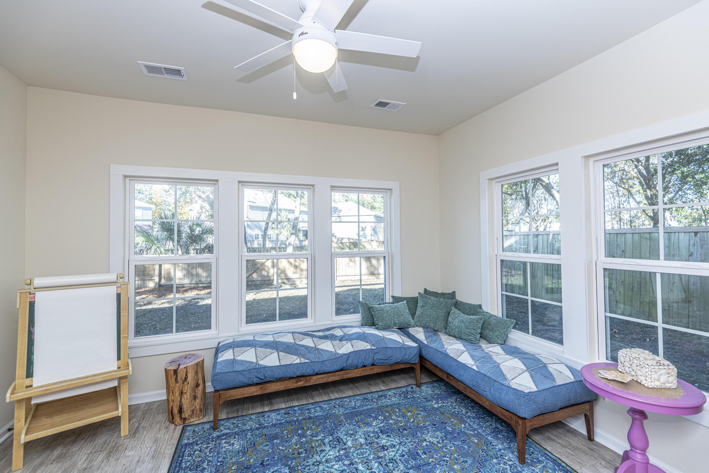 Tupelo Homes For Sale - 3869 Hanoverian, Mount Pleasant, SC - 20