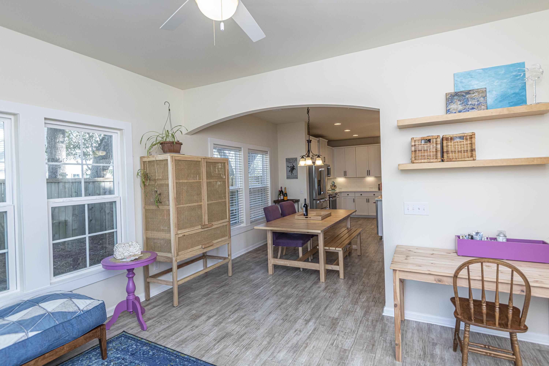Tupelo Homes For Sale - 3869 Hanoverian, Mount Pleasant, SC - 26