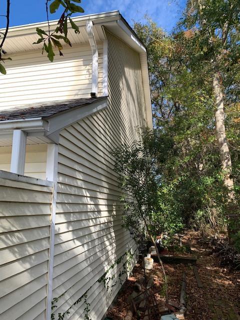 247 3-A Stefan Drive Charleston, SC 29412