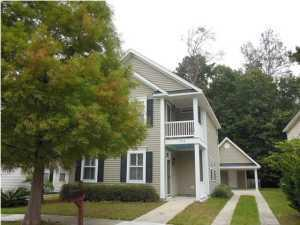 104 Saint Phillips Summerville, SC 29485