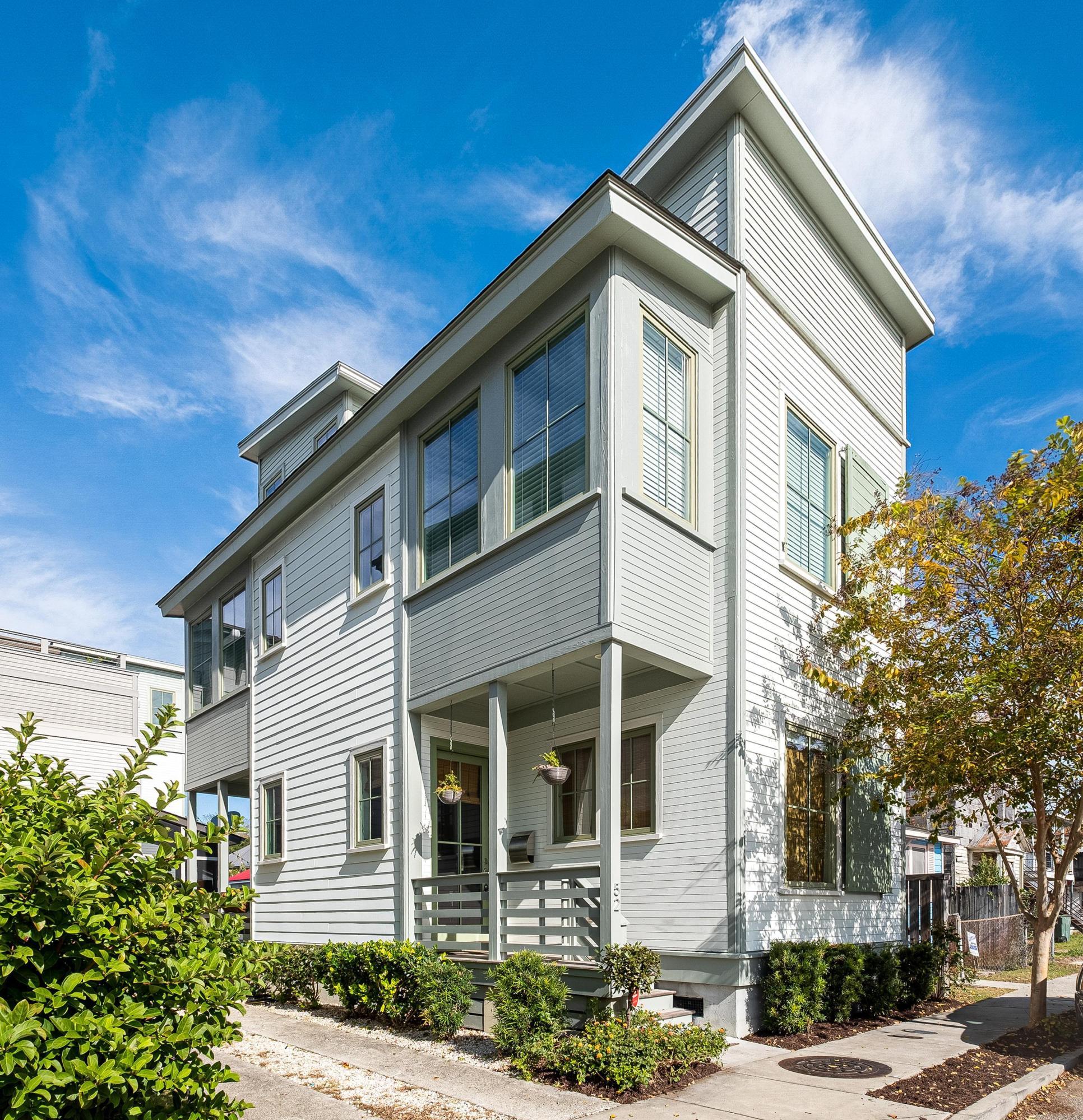 52 Simons Street Charleston, SC 29403
