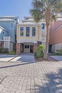 114 Grand Pavilion Boulevard, Isle of Palms, SC 29451
