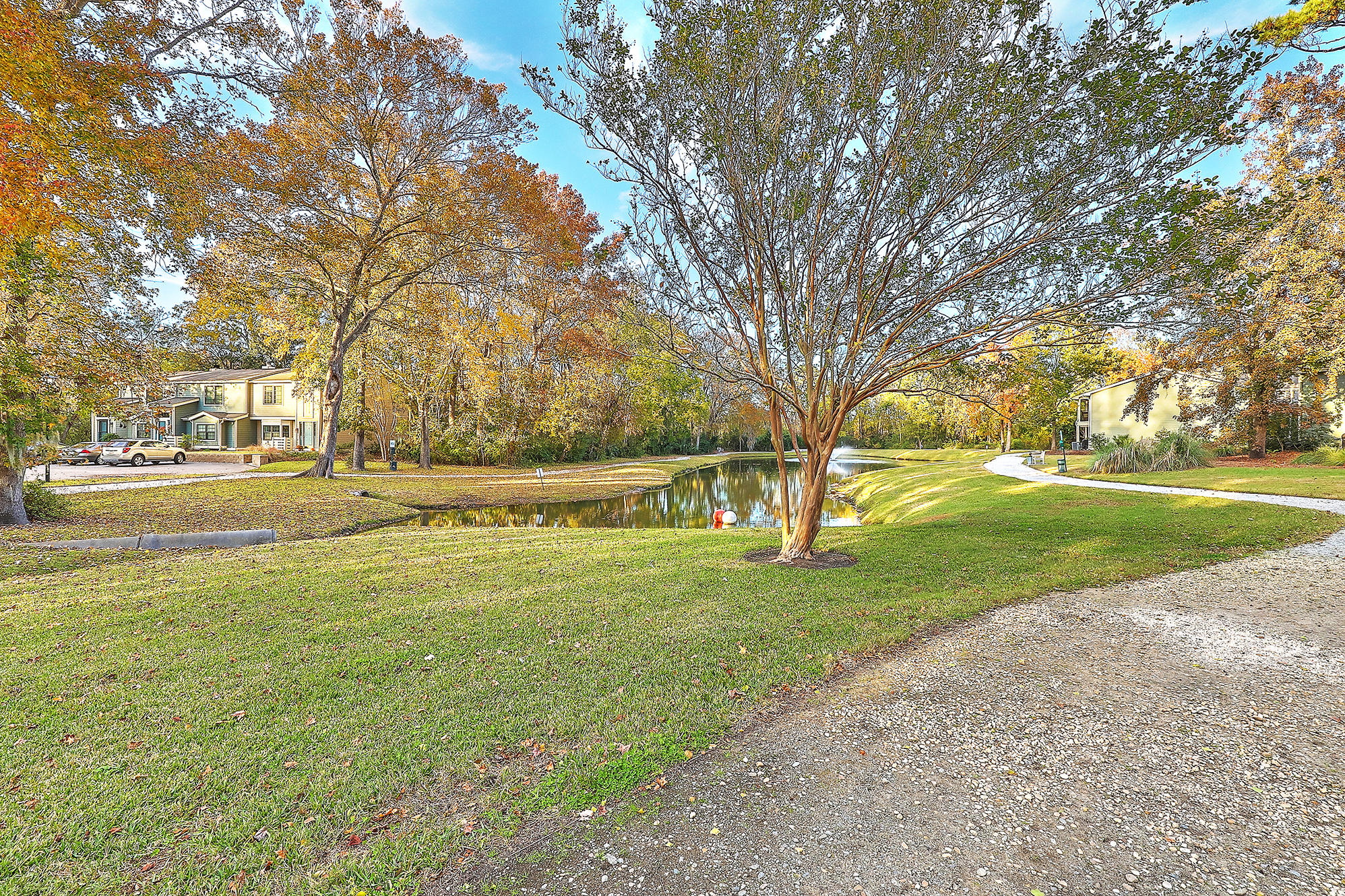 1861 1839-B Montclair Drive Mount Pleasant, SC 29464