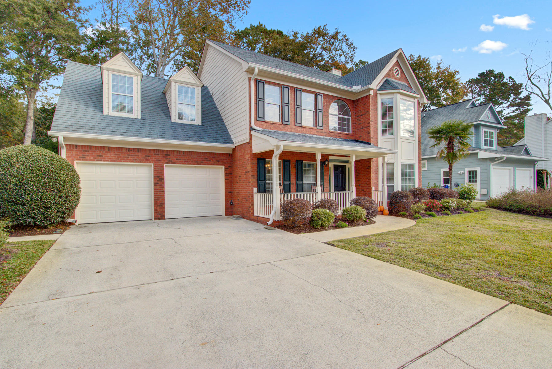 2754 Merwether Lane Mount Pleasant, SC 29466