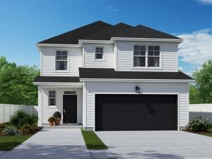 533 Lateleaf Drive, Moncks Corner, SC 29461