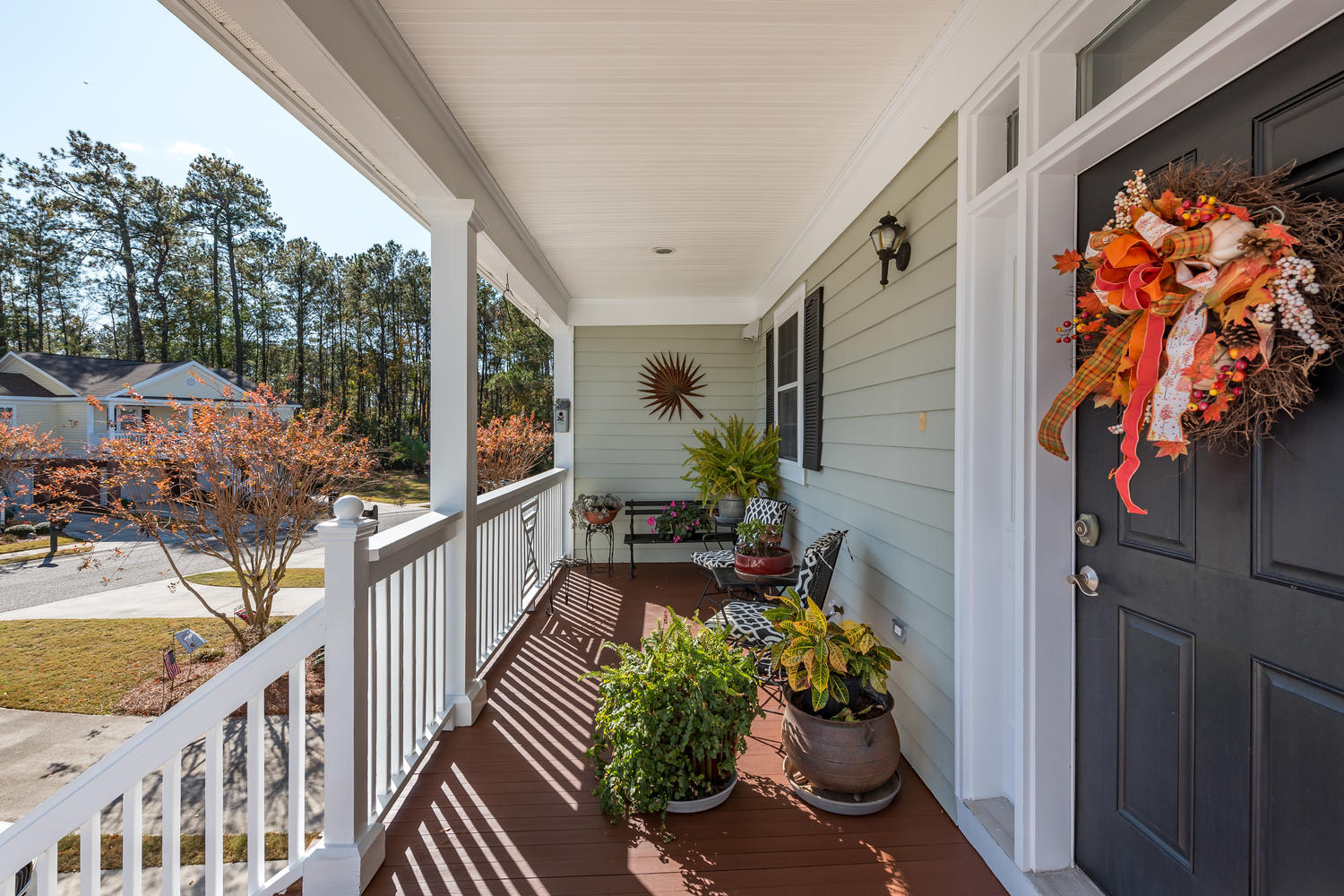 5482 5th Fairway Drive Hollywood, Sc 29449
