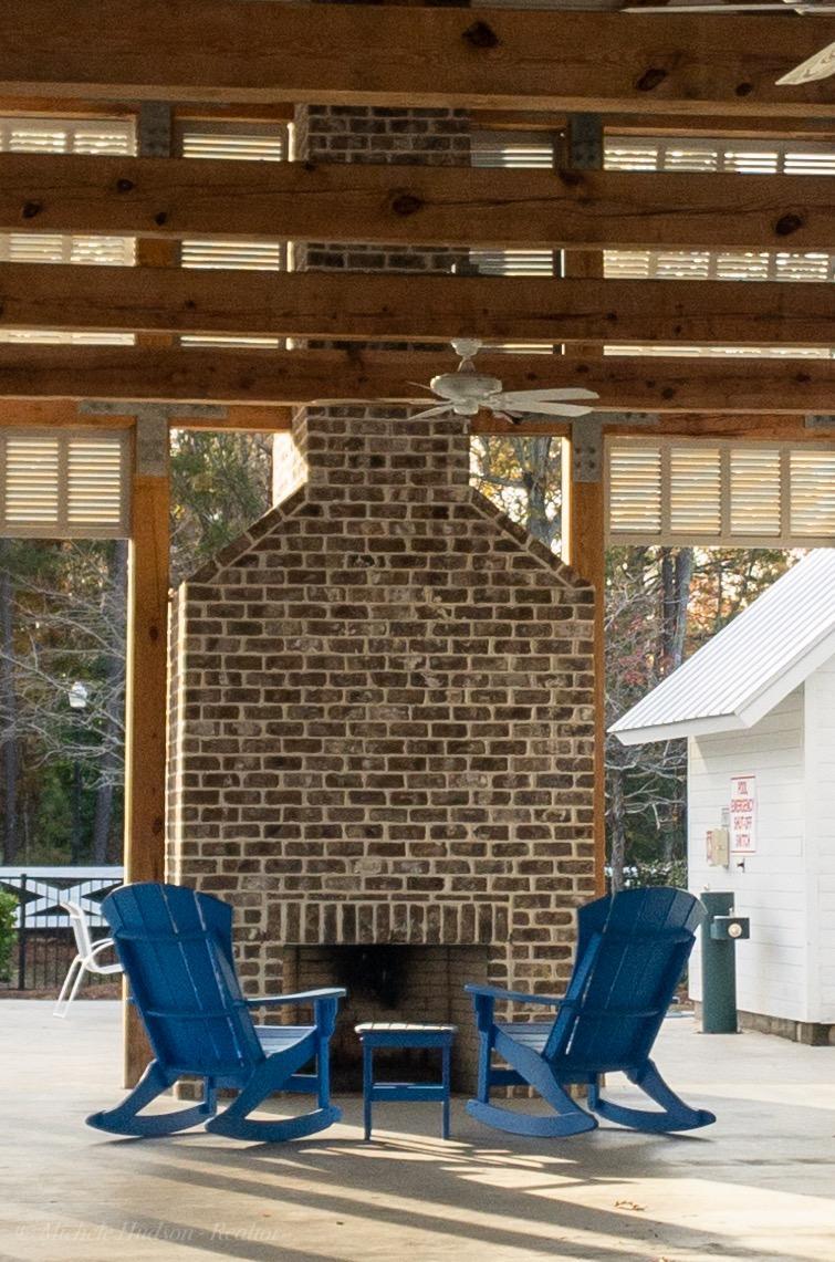 Tupelo Homes For Sale - 3869 Hanoverian, Mount Pleasant, SC - 12