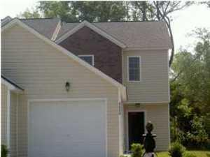 8660 Roanoke Drive North Charleston, SC 29406