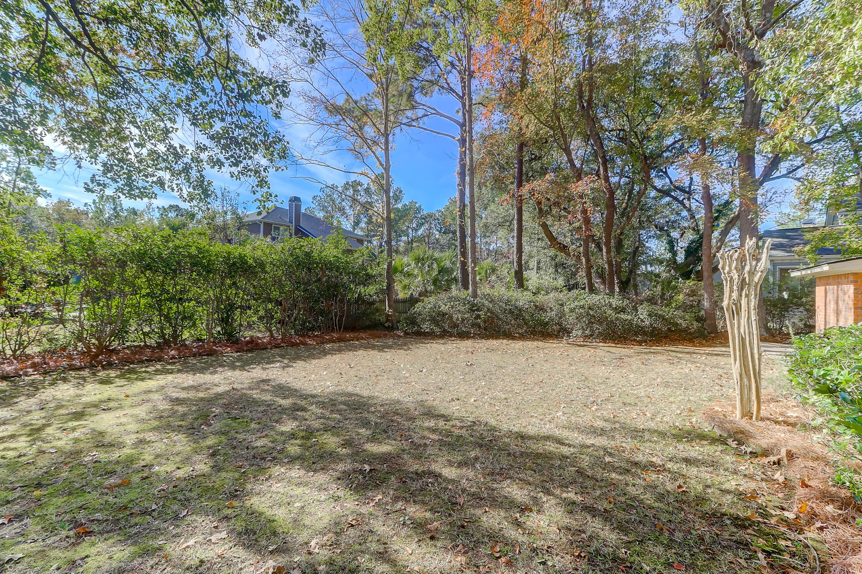 Ashley Harbor Homes For Sale - 1683 Seignious, Charleston, SC - 15