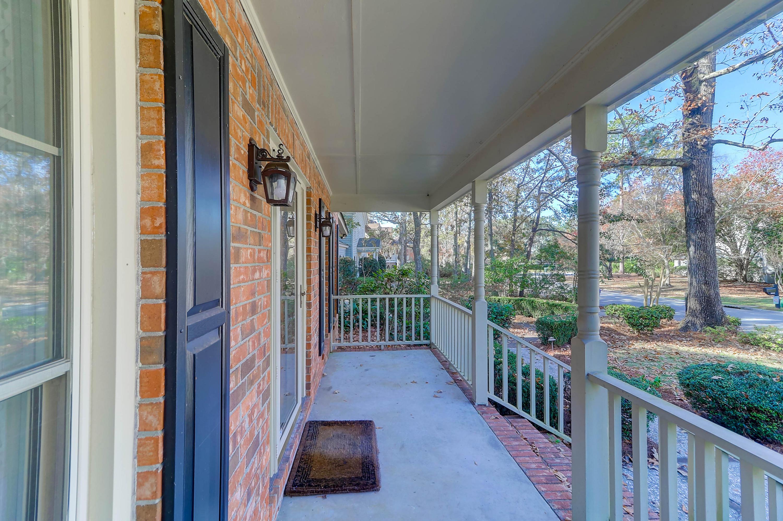 Ashley Harbor Homes For Sale - 1683 Seignious, Charleston, SC - 12