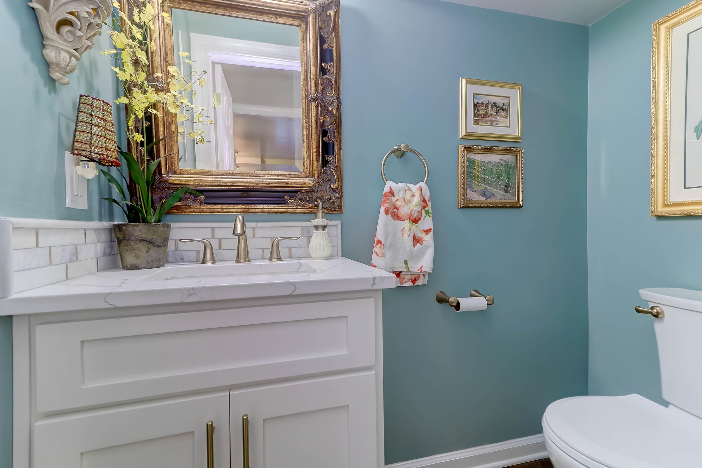 Ashley Harbor Homes For Sale - 1683 Seignious, Charleston, SC - 11