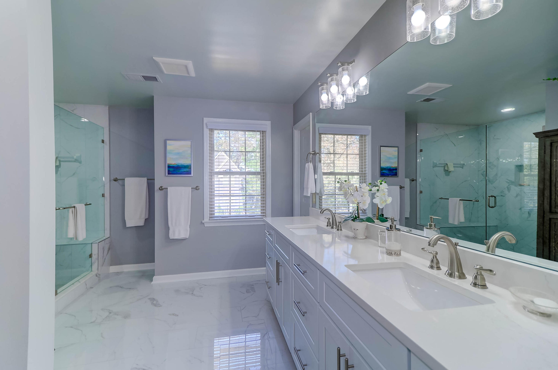 Ashley Harbor Homes For Sale - 1683 Seignious, Charleston, SC - 5