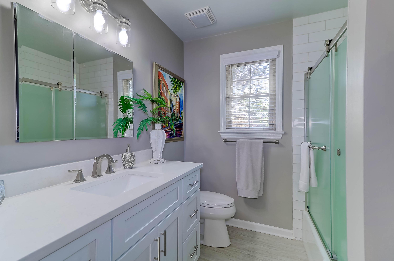 Ashley Harbor Homes For Sale - 1683 Seignious, Charleston, SC - 6
