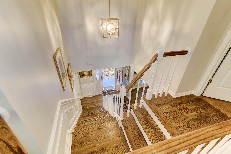 Ashley Harbor Homes For Sale - 1683 Seignious, Charleston, SC - 7