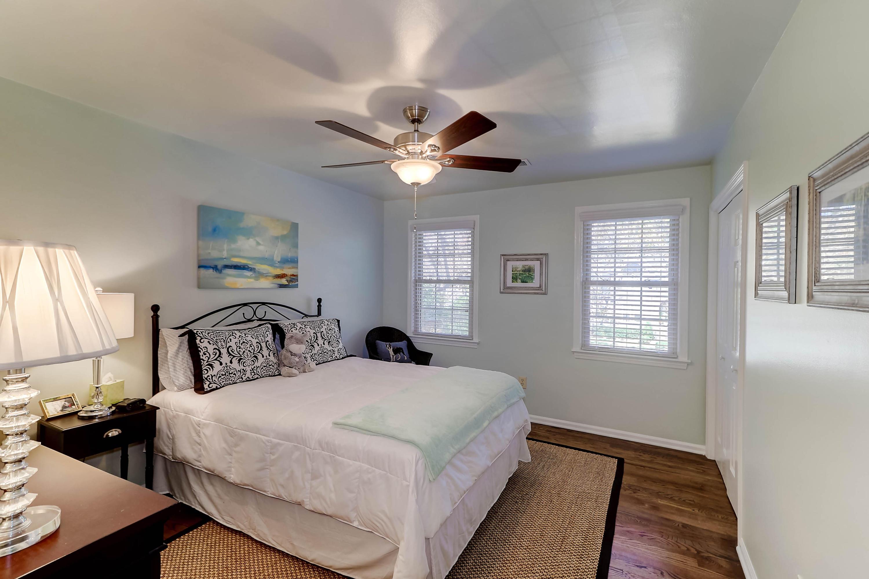 Ashley Harbor Homes For Sale - 1683 Seignious, Charleston, SC - 2