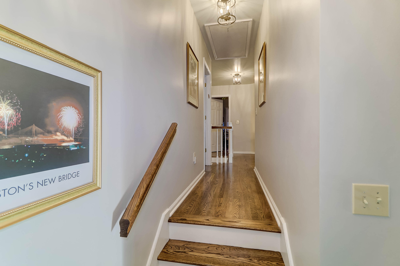Ashley Harbor Homes For Sale - 1683 Seignious, Charleston, SC - 3