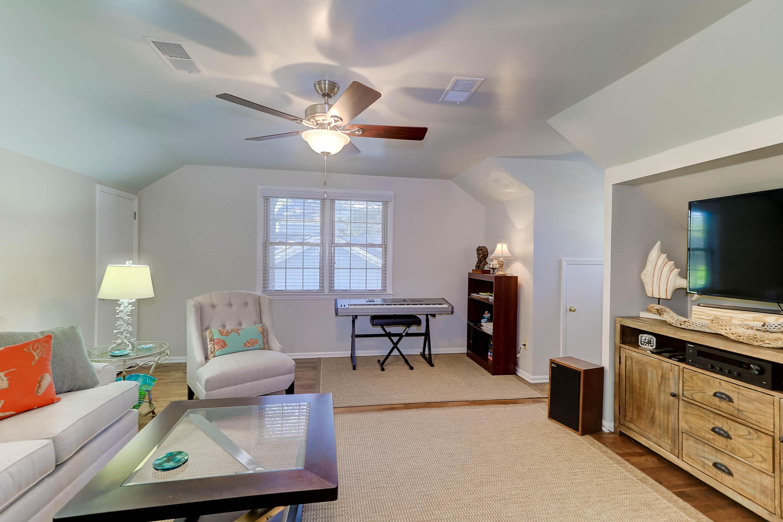 Ashley Harbor Homes For Sale - 1683 Seignious, Charleston, SC - 4