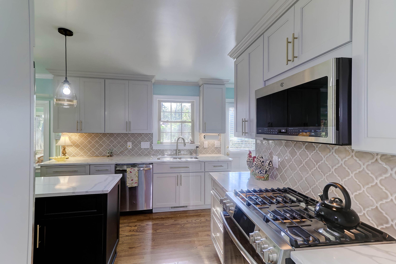 Ashley Harbor Homes For Sale - 1683 Seignious, Charleston, SC - 17
