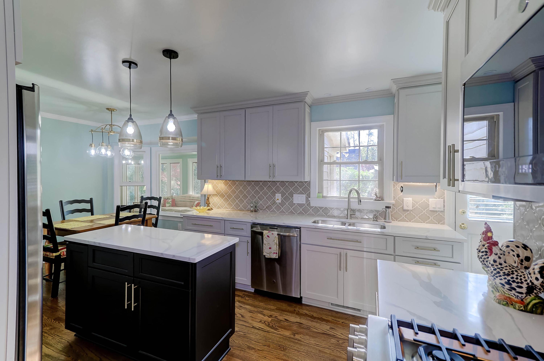 Ashley Harbor Homes For Sale - 1683 Seignious, Charleston, SC - 18