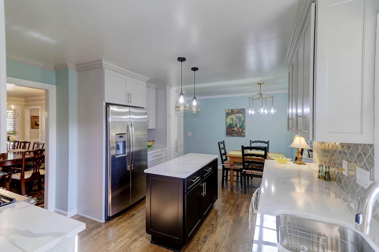 Ashley Harbor Homes For Sale - 1683 Seignious, Charleston, SC - 19