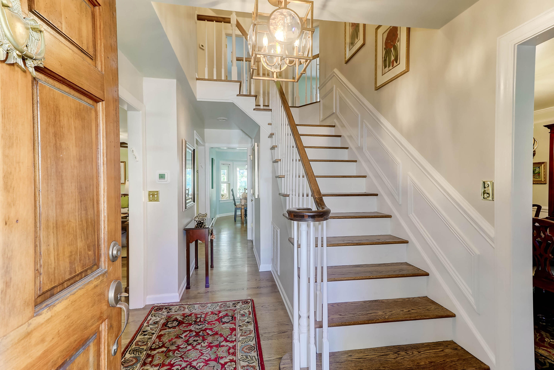 Ashley Harbor Homes For Sale - 1683 Seignious, Charleston, SC - 10