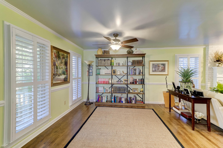 Ashley Harbor Homes For Sale - 1683 Seignious, Charleston, SC - 22