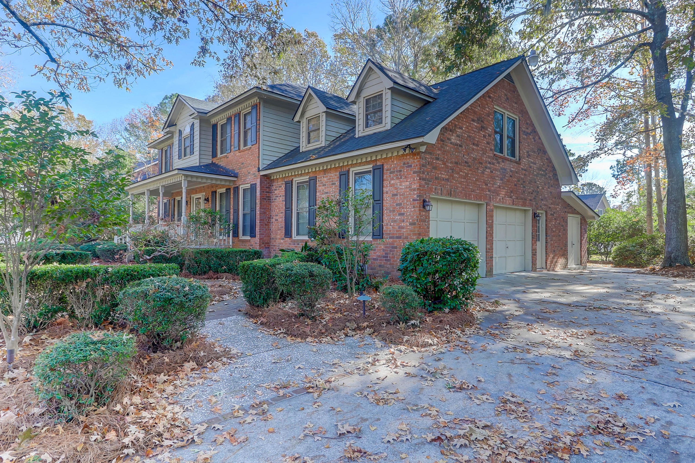Ashley Harbor Homes For Sale - 1683 Seignious, Charleston, SC - 26