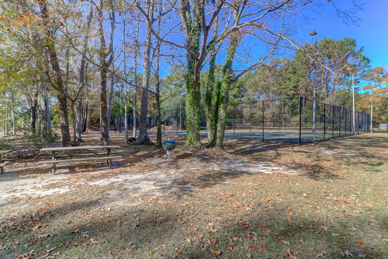 Ashley Harbor Homes For Sale - 1683 Seignious, Charleston, SC - 28