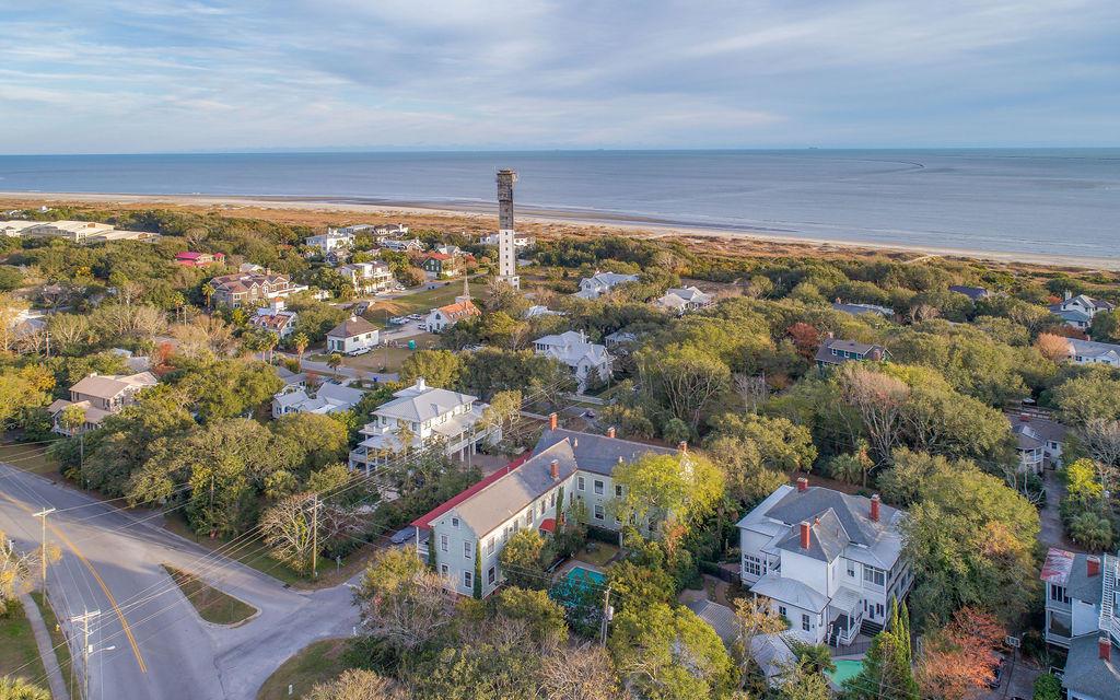 Sullivans Island Homes For Sale - 1766 Ion, Sullivans Island, SC - 7