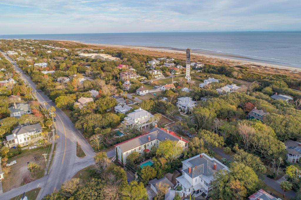 Sullivans Island Homes For Sale - 1766 Ion, Sullivans Island, SC - 3