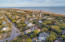 1766 Ion Avenue, F, Sullivans Island, SC 29482