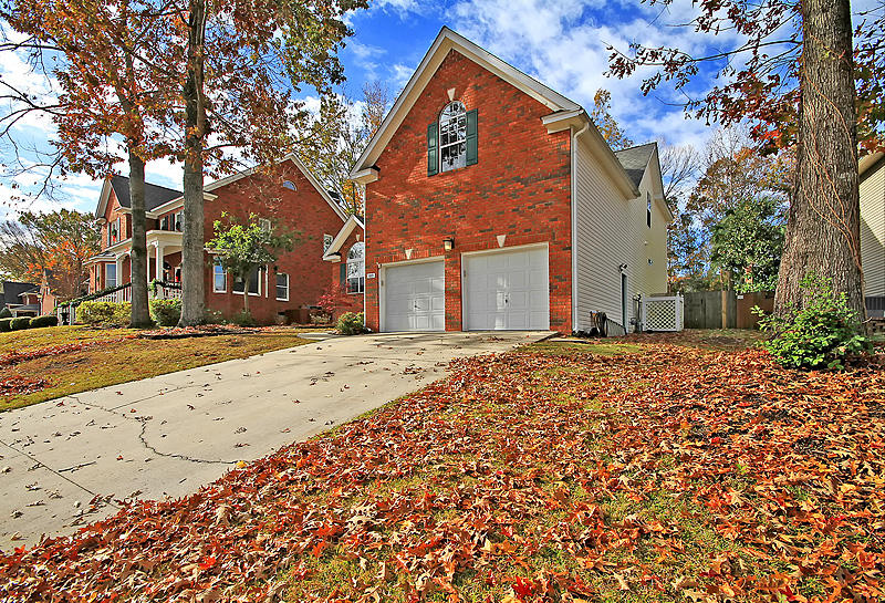 103 N Norfolk Way Goose Creek, SC 29445