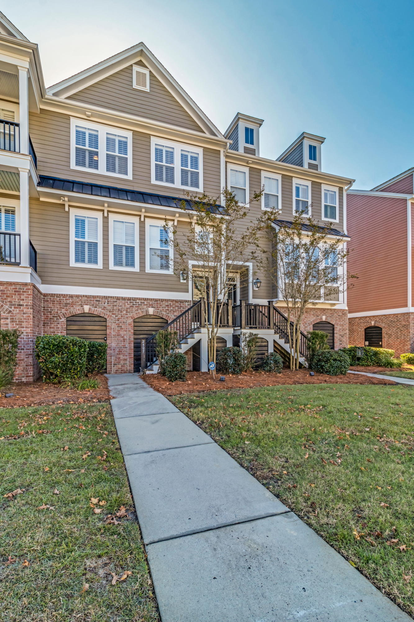 2507 Rutherford Way Charleston, SC 29414