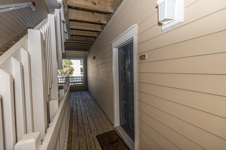 254 Seven Farms Drive Homes For Sale - 100 Bucksley, Charleston, SC - 19