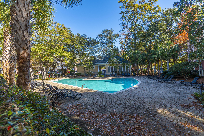 254 Seven Farms Drive Homes For Sale - 100 Bucksley, Charleston, SC - 22