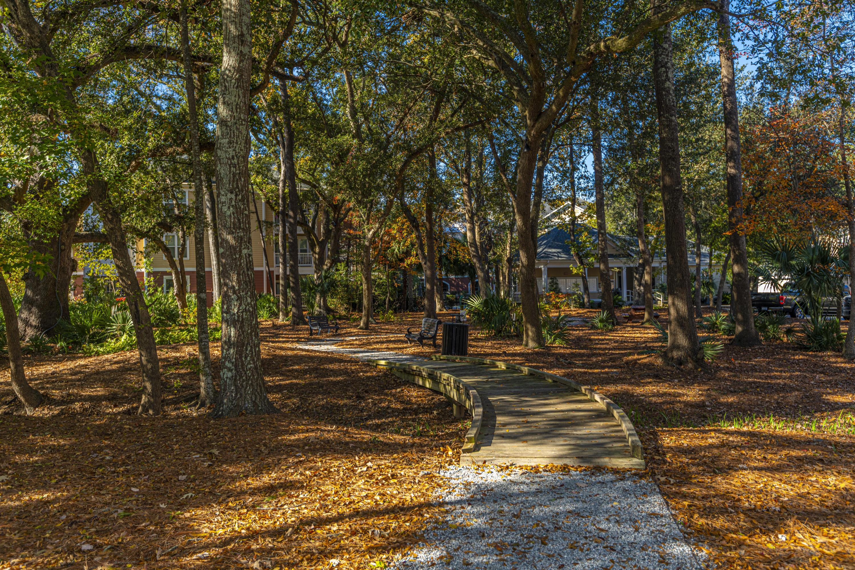 254 Seven Farms Drive Homes For Sale - 100 Bucksley, Charleston, SC - 20