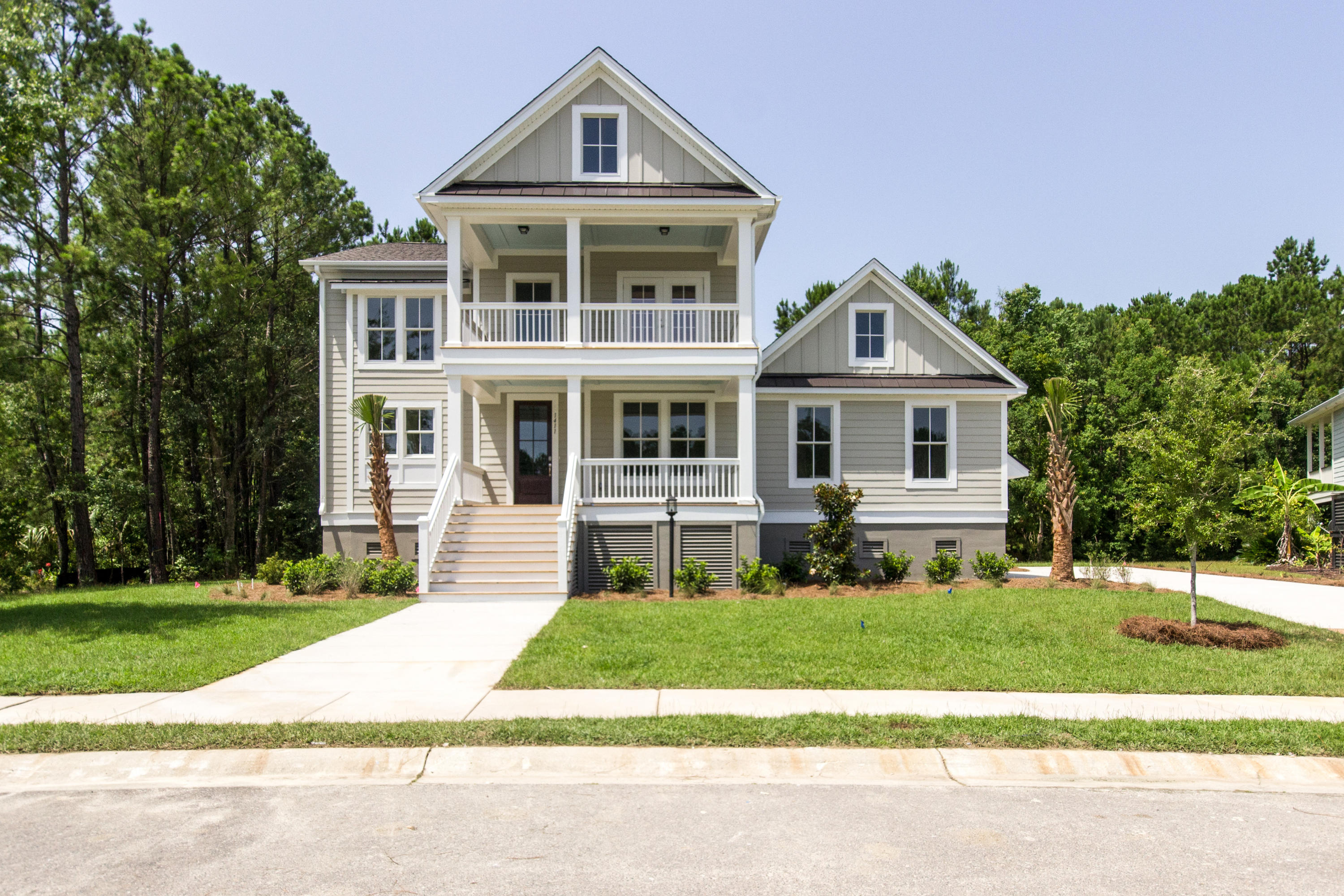 3067 Maritime Forest Drive Johns Island, SC 29455